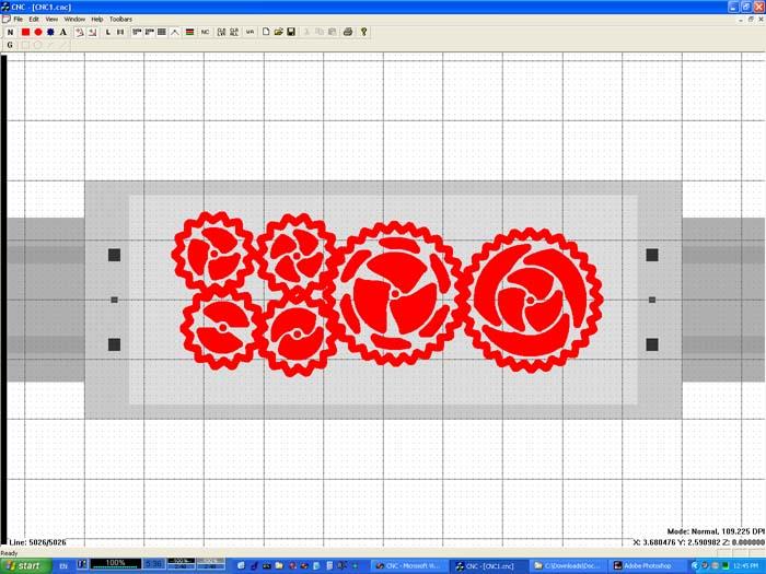 3_BetterSixGearScreenshot