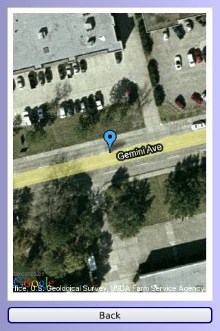 1stdetect_map